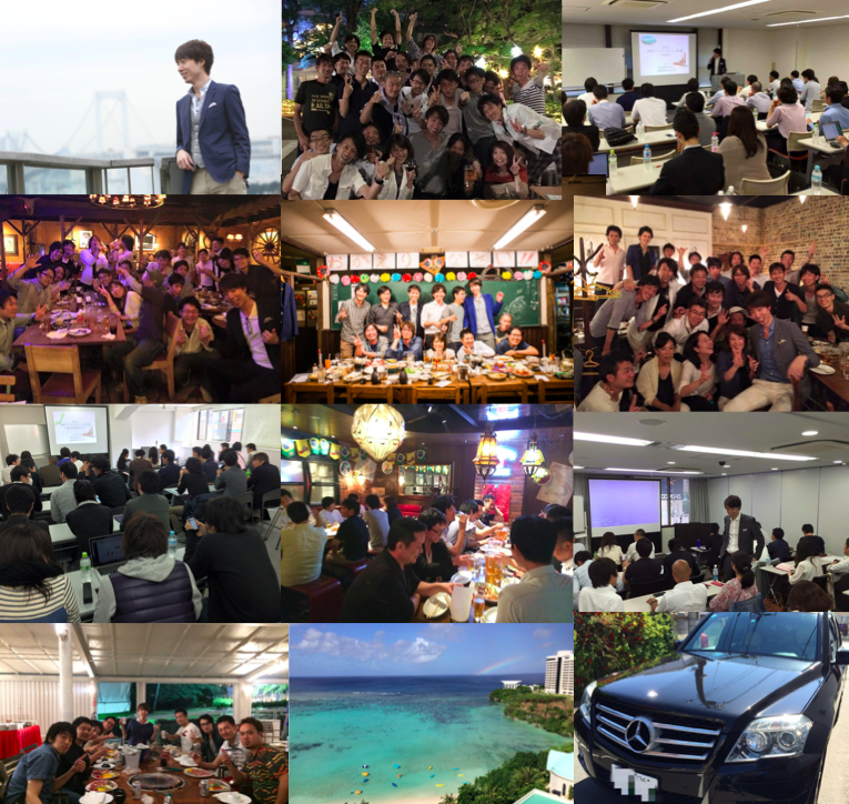 スクリーンショット 2015-09-25 13.10.27